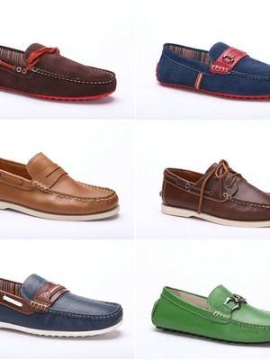 Trend Ayakkabılar