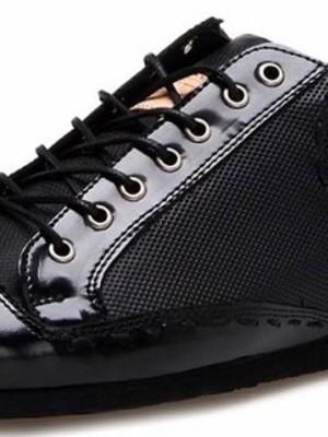 Tarz Ayakkabı