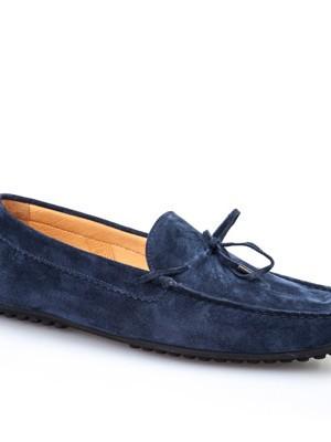 Suet Ayakkabı