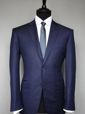 Milano Takım Elbise