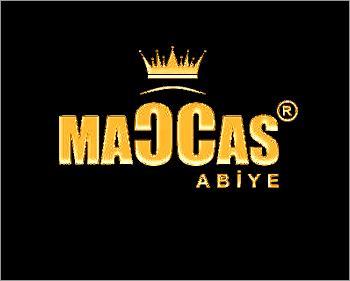 MACCAS ABİYE